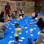 【大阪市】各区からのお知らせ|子育てすくすく情報2019年10月号