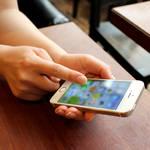 便利ツールを使いこなそう!|アプリで写真 編集&整理