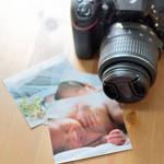増える子どもや家族の写真、みんなどうしてる? ママのクチコミアンケート