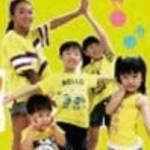KTVフィットネスクラブ☆秋から始めるスイミング・ダンス・体育スクール体験!