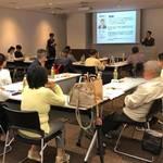 【福岡】イベント情報♪10/2(水)峠の玄氣屋 グングンカフェにてマネーセミナー開催!