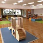 【日高市】 高根児童室がリニューアルオープンしました!