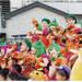 【川越市】10月26日(土) 川越ハッピーハロウィン2019開催!!ハロウィンキッズダンシングパレード参加者募集中!