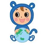 【福岡】ママと子の子育て相性を診断! 赤ちゃんともち★子育てお悩み相談室★