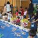 ふじみ野市立東児童センター 『フクトピアっ子まつり』