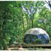 【入間郡三芳町】NEW OPEN! 要予約 テント1棟まるごと貸切! SATOYAMADAY CAMP
