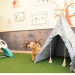 【川越市】親子で楽しめるワークショップ・ イベントを定期的に開催中!