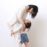 【10月20日堺市堺区】損をしない家づくりセミナー