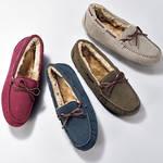 【プレゼント|11月号】 ストッキング/美容水/スイーツ/靴 など
