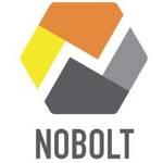 【福岡】国内最大級の屋内型施設「ノボルト(NOBOLT)」がマリノアシティ福岡内にオープン!