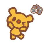 イオンモール四條畷×まみたん ちびっ子☆無料写真撮影会☆11/4(祝・月)