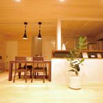 【まみたん|南大阪|イベントレポート】2019年8月「もみカフェ&工作体験」イベント開催しました。