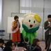 【大阪市】各区からのお知らせ 子育てすくすく情報2019年12月号