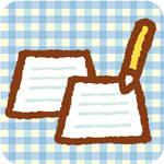 12月8日(日) 住宅建築コーディネーターによる『家づくり勉強会』in 枚方