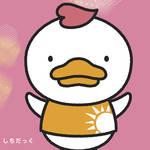 【七田式教室】イベント参加募集♪赤ちゃん集まれ♪