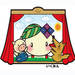 大阪市|おでかけイベント情報 動物園・図書館・行政イベント【11月13日更新】vol.1