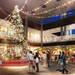 11/30(土)~12/25(水) 「クリスマスマーケット  in 入間 2019」開催!