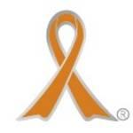 ★11/15号★福岡市の子育てサポート情報局★|11月は「児童虐待防止推進月間」です