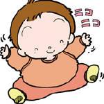 【坂戸市】赤ちゃんサロンのご案内