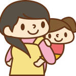【越生町】令和2年4月保育園・幼稚園の入園申込み