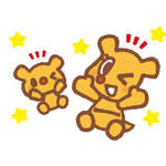 11/6 おやこ交流会レポート