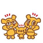 11/17(日)まみたんフリーマーケット レポート