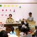 川崎市多摩区|12/15(日) 『生田緑地でプチ・クリスマスイベント』