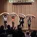 川崎市多摩区|12/15(日) 『ちっちゃい演劇フェスティバル』