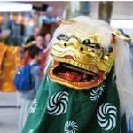 東京 | みんなで行こう!年末年始おススメお出かけスポット