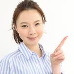 参加費無料!まみたん編集部と学ぼう!初心者向けマネーセミナー参加者募集!!