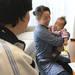 摂津市 摂津で赤ちゃんが生まれたら