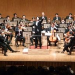 横浜市西区 | 2/23(日) オーケストラの素晴らしさ楽しさを体験できる『はばたけ子どもたち夢・未来コンサート』