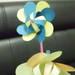 大阪市|おでかけイベント情報 動物園・図書館・行政イベント【1月29日更新】vol.1