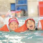 スウィン大宮スイミングスクール春休み短期水泳教室
