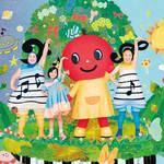 【ヤマハ音楽教室】春の入会キャンペーン実施中!プレゼント付