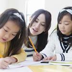 緑地公園駅前校 2020年1月開校!!新規生徒募集中!!【出口式みらい学習教室】