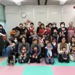 【大阪市】各区からのお知らせ|子育てすくすく情報2020年4月号