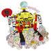 大阪市|おでかけイベント情報 動物園・図書館・行政イベント【2月12日更新】vol.2
