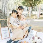 【福岡】MAMA♡BABY&KIDS