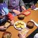 【中止】横浜市都筑区|3/14(土) 『わらべ歌あそびと昔のおやつを作って食べよう』