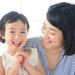 4月24日(水) 大好評!!知ってると得する女性のためのマネーセミナー 参加者募集! in 枚方
