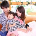 【豊中4月】4月28日(火) 無料セミナー 女性のためのマネーセミナー 参加者募集!