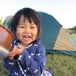 親子でキャンプに行こう!|家族でキャンプの計画を立てよう
