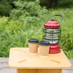 親子でキャンプに行こう!|キャンプを楽しむアイテム&レシピ