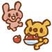大阪市|おでかけイベント情報 図書館・行政イベント【4月1日更新】vol.1
