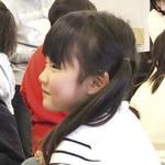 参加者募集!! 神戸キッズマネースクール ママフル校『おみせやさんごっこ』<参加費無料>