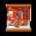 【福岡】「博多の薫りシリーズ」に春の新商品・牛肉を使ったウインナーが登場!