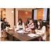 【福岡】子育てママのためのはじめての住まいづくり 座談会Report|辰巳住研株式会社
