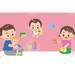 ★4/10号★福岡市の子育てサポート情報局★病児デイケアルーム