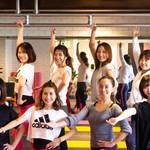【福岡】潜入Report|福岡発!親子で通えるフィットネスジム クアトロジム ベリッシマ